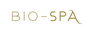 Logotipo Bio Spa Wellness