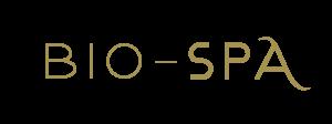 Logotipo Bio Spa Wellness