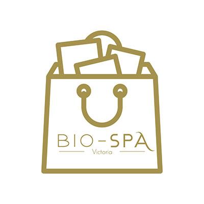 Producto Bio Spa
